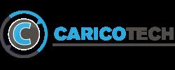 Caricotech